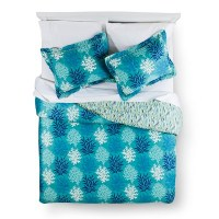 Waverly Marine Life Comforter Set