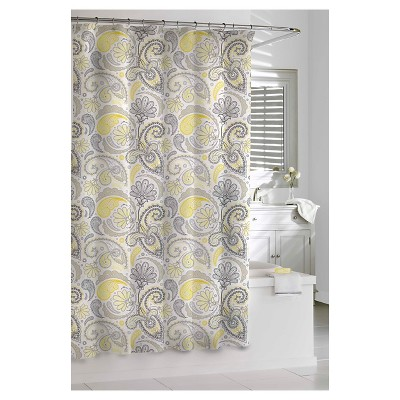 Images Shower Curtain Target