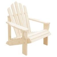 Westport Kids Adirondack Chair | eBay