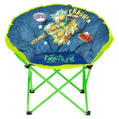 Big Joe Chairs At Target Pottery Barn Lamb Chair Fun Cozy For Kids, Teens And Beyond