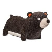 Circo Bear Body Pillow : Target
