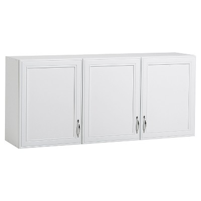 Pantry Cabinet Closetmaid Pantry Cabinet with