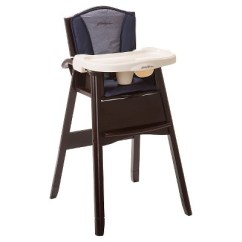 Target Space Saver High Chair Ergonomic Furniture Uk Children's Chairs | Shopswell