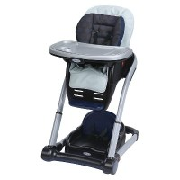 Baby Highchair : Target