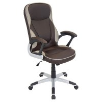 basyx office chair black target. office chair modway ...