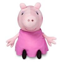 Peppa pig | Shopswell