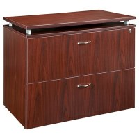 23 Perfect File Cabinets At Target | yvotube.com