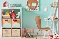 Kids' Furniture : Target