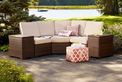 Target Patio Furniture Clearance