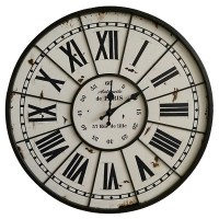 Wall Clocks : Target