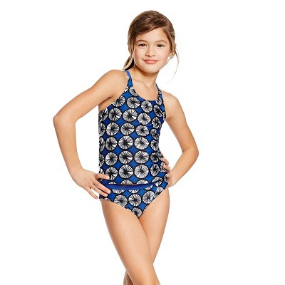 swimsuits for girls at target myideasbedroom