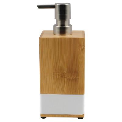 SoapLotion Dispenser  bathroom accessories  Target