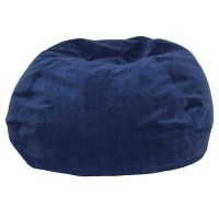 Bean Bags For Kids Target