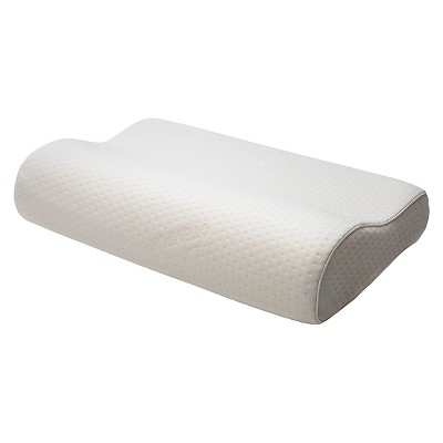 Pillow tempur pedic on Shoppinder