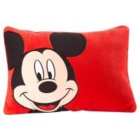 kids' decorative pillows, bedding, home : Target