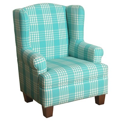 oval egg chair  Target