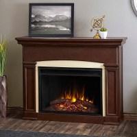 decorative fireplace screen : Target