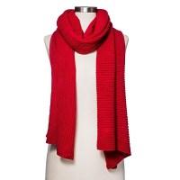Scarves & Wraps : Target