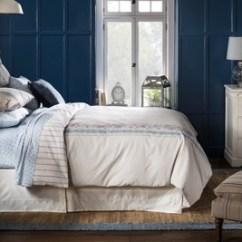 Bedroom Chair With Blanket Herman Miller Spun Quilt Rack Furniture Target