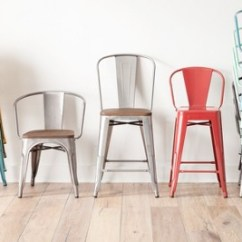 Kitchen Chairs At Target High That Attach To Table Safavieh And Dining Furniture