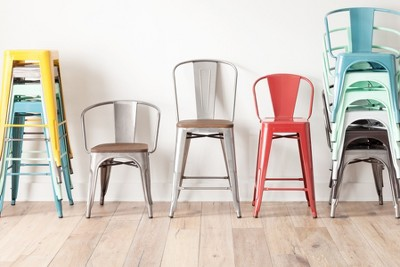 Target Kitchen Chairs Safavieh Kitchen And Dining Furniture Target
