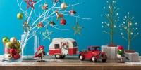 Indoor Christmas Decorations : Target