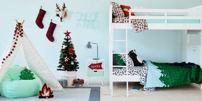 target pillowfort chair hanging au kids 39 furniture