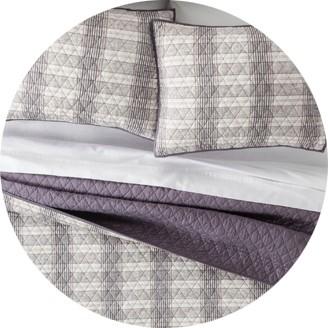 Duvet Cover Set Bedding Sets Amp Collections Target