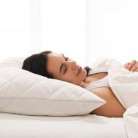 Bed Pillows : Target