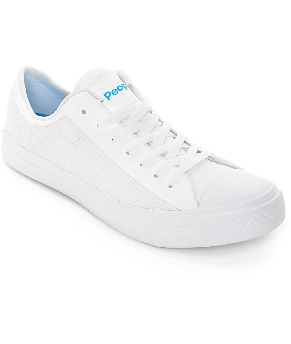 people footwear the phillips