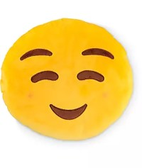 Emoji Pillows & Throw Pillows | Zumiez