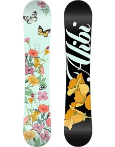 Alibi muse womens snowboard also zumiez rh
