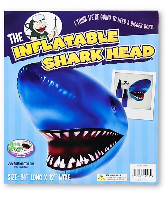 Picn2s0nt1uoze1yzygm2y4yz5yqp9wlkeuot9ay3olo2e1l3diav8kymlkawv5k2yhmzkuqtsvoti0ptyfot93k2sszqr1yzcjmjkathmandu Inflatable Head Neck Support Air Cushion