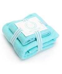 Diamond Supply Co Two Piece Bath Towel Set | Zumiez