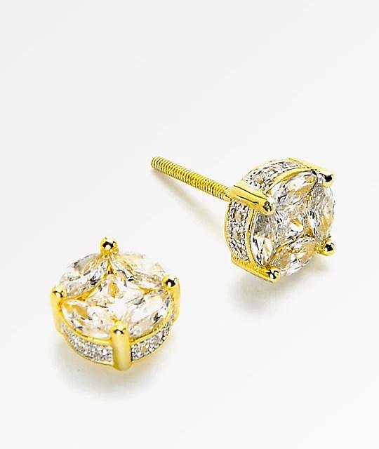 b292cf209 √ Ice King Earrings 8 Best Ice King Images On Pinterest