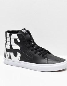 also vans sk hi classic tumble black shoes zumiez rh