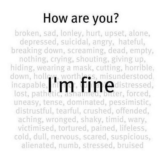 My Sad Poem🔫