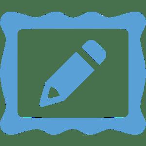 Graphic Design icon