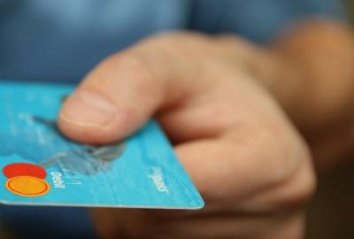 billetterie en ligne paiement web