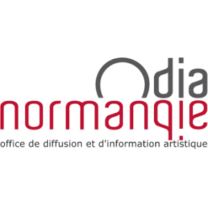 SUpport de com Odia Normandie