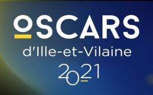 Les Oscars Ille-et-Vilaine