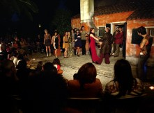RUZANTIANA | Teatro Boxer/Accademia Teatrale Veneta