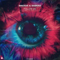 Maddix_and_SaberZ_-_Follow_Me-(REVR489)-WEB-2020-FMC
