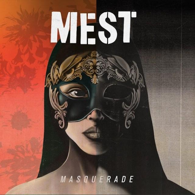 Download Mest-Masquerade-WEB-2020-ENTiTLED