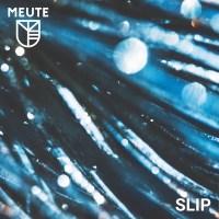 Meute-Slip-(194491856922)-SINGLE-WEB-2020-KLIN