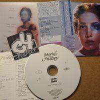 Halsey-Manic-(Japan_Retail)-2020-C4