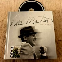 Dean_Martin-Collected_Cool-Remastered-DVD-FLAC-2012-THEVOiD