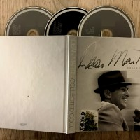Dean_Martin-Collected_Cool-Remastered-3CD-FLAC-2012-THEVOiD