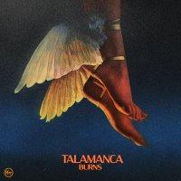 Burns - Talamanca (Extended) / 190296620034 / FFRR
