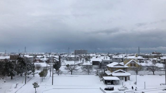 201800112_最初の大雪_3